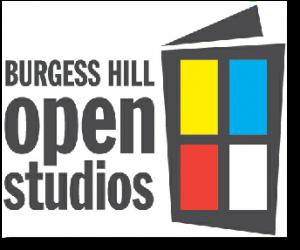 burgesshill