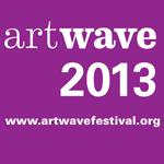 Artwave 2013