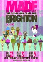Made Brighton