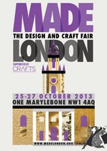 Made London