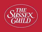 Sussex-Guild-logo_s4