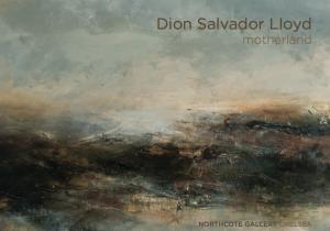 Dion Salvador Lloyd